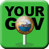 YourGov Icon