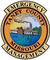 Emergency Management Logo