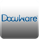 Docuware Button