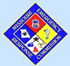 Missouri Emergency Response Commission