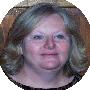Donna Neeley