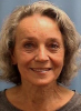 Sheila L. Wyatt