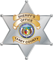 Taney County Sheriff's Office
