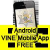 Vine Mobile App!