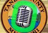 Listen Live Icon Example